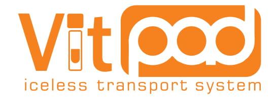 VITPAD logo-1